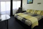 Отель Fern Motel