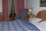 Отель Hotel-Gasthof zur Rose