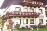 Апартаменты Haus Rohregger