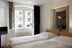 Отель Hotel Le Stelle
