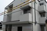 Апартаменты Guest House In Kyoto Arklead Gojohorikawa