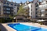 Отель Premier Luxury Mountain Resort
