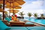 Отель Champa Resort & Spa