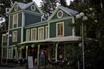 Отель Villa Joma