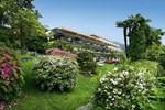 Отель Hotel Ascona