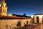 Отель San Marino Royal Hotel
