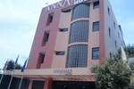 Отель Annamar Hotel