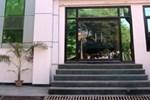 Отель White Inn - Agra