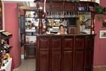 Гостевой дом Penzion a Restaurace Stará Roudná