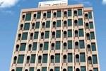 Erbil Tower Hotel