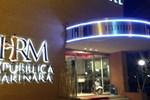Отель Hotel Repubblica Marinara
