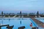 Отель Adriatic Palace Hotel