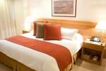 Отель Eurobuilding Hotel & Suites Caracas
