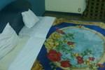 Хостел Meramees Hostel