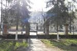 Кольцовская