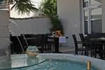 Отель Boutique Hotel Arta