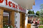 Апартаменты Le Vieux Valais