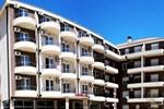 Отель Hotel Novi