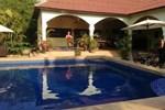 Вилла Lotus Lodge