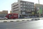 Отель Al Ertiqa for Hotel Suites 2 (Dammam)