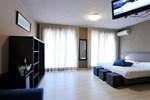 Отель Hotel M14
