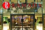 Отель Ramada Hotel Zürich-City