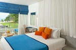 Отель Chaaya Blu Trincomalee