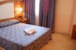 Отель Hotel Casinò