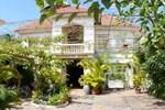 Отель Baphuon Villa