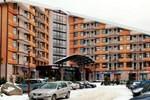 Апартаменты Apartments Flora-Daisy