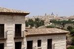 Отель AC Hotel Ciudad de Toledo by Marriott