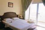 Отель Yanbu Arac Resort
