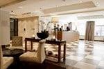 Отель Hotel Haven