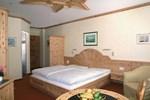 Отель Hotel Languard
