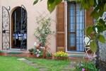 Мини-отель Al Giardino Di Alice