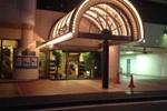 Отель Star Hotel Yokohama