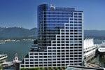Отель The Fairmont Waterfront