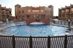 Отель Al Ahlam Tourisim Resort