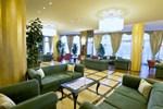 Отель Hotel Calissano