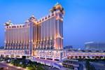 Отель Galaxy Macau