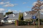 Отель Asure Colonial Court Motel