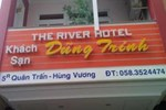 Отель Dung Trinh Hotel