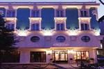 Отель Sonno Boutique Rooms & Suites