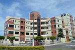 Отель Pousada Lord Camburi