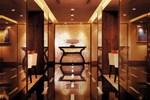 Отель Shangri-La Hotel Jakarta