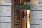 Отель Albergo Verdi
