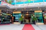 Отель VIP Suite