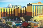 Sands Regency Casino