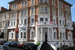 Leicester City Hotel