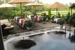 Отель Thien Thanh Boutique Hotel